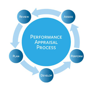 Performance Assessment lg